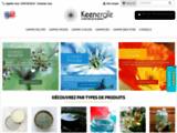 Spécialiste des produits de massage en France