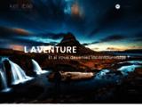 Agence web Kelcible - Création de site et webmarketing à Angers (49)