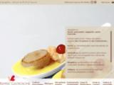Kemper Gastronomie : Un traiteur d'exception