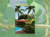 Séjour Eden détente ile Réunion océan indien