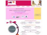 Karine Gascon Conseil - Centre de bilan de compétences Val d'Oise, Cergy