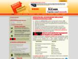 Certification OEA : Opérateur Economique Agréé | Douane Statut OEA