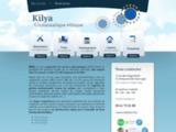 Kilya, l'informatique éthique