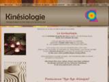 Kinesiologie en Charente, Gestion du stress charente, developpement personnel en charente (16) - Bienvenue