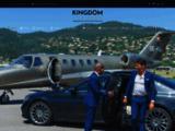 Kingdom limousines