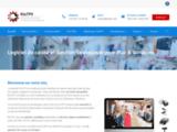 Programme de caisse pour magasin et e-commerce