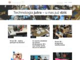 Catalogue Virtuel et Document Interactif - Kiosque3D