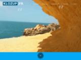 Klozup - Organisez vos loisirs et activités avec vos proches