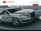 KMA Automobiles