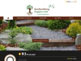 Kochersberg Espace Vert - Création de jardins à Truchtersheim