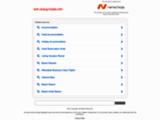 Hotels à Koh Chang