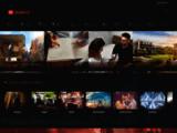 Koldcast.tv : des informations en vidéos