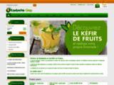 Acheter Kombucha en ligne