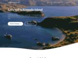 Plongées Indonésie - Croisieres plongee Indonesie