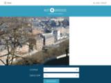 Location de kots universitaires à Namur en centre-ville