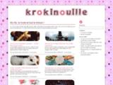 Krokinouille.fr