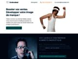 Krokrodeal | Le spécialiste de la communication par l'objet publicitaire et goo