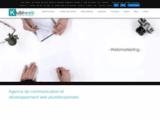 Kubiweb Solutions E-business Webmarketing Webdesign
