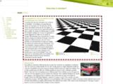 Kyms Création : Création, maintenance et hébergement de sites internet