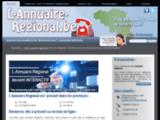 Annuaire Namur