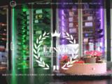 L'Envie | Champagne Bar, cave à vin, cave à cigare, Sausset-les-Pins, Carry-Le-Rouet