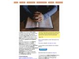 Références et documentation sur la Bible