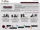La Boîte à Finances - Conseil et Courtage en Placements Financiers et Immobiliers