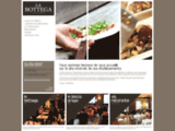 Gastronomie Italienne, Epicerie Italienne, Vin Italien / La Bottega