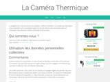 www.la-camerathermique.fr