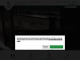 La Clôture Française,  fabricant de clôtures et portails en PVC