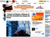 Apercite https://www.la-croix.com/Economie/Nouveau-plan-social-chez-Sanofi-2020-06-29-1201102485
