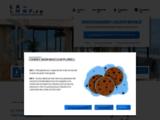 LMNP : tout sur la défiscalisation en LMNP   la-lmnp.fr