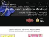 Restaurant à Meaux en Seine-et-Marne (77)