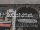 La Marelle - Dépôt-vente de vêtements de luxe sur Paris