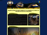 La-montgolfiere.com