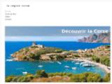 Quelle est la meilleure façon de faire le tour de Corse ?