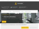 La rénovation du grand appartement à Le Pecq devient une problématique de spécialistes – Rénovation Immobilière