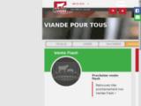 Vente de viande Boucherie en ligne Toulouse