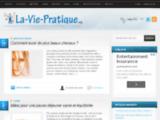 Le webzine La-vie-pratique.org