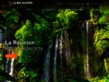 Voyage aventure, Randonnee, trek, trekking - La Balaguere