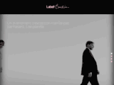 Organisation de mariage Provence - Label Emotion, wedding planner Provence