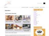 L'entretien de votre maison avec des produits made in France chez Label Ménagère