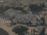 Gites et chambres d'hotes du domaine de la Blaque - Piscine Tennis et Astronomie dans le Var