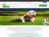 Produits de vétérinaire pour chien, chat & cheval