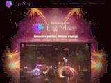Labo M Arts : compagnie de spectacles
