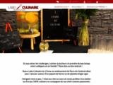 Cours de cuisine Paris, Ateliers Team-building Labo Culinaire