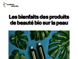 LaBonneSante.fr - Pharmacie et Parapharmacie en ligne