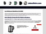 Les meilleures bouilloires en 2020 - Labouilloire.com