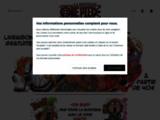 La Boutique One Piece