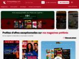 La boutique SCIENCE&VIE - Page home Science et Vie - Laboutiquescienceetvie.com